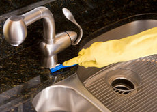Deep Cleaning London